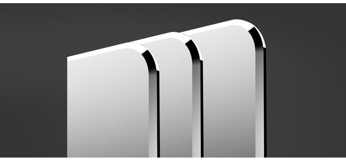 AMP2218-2.jpg