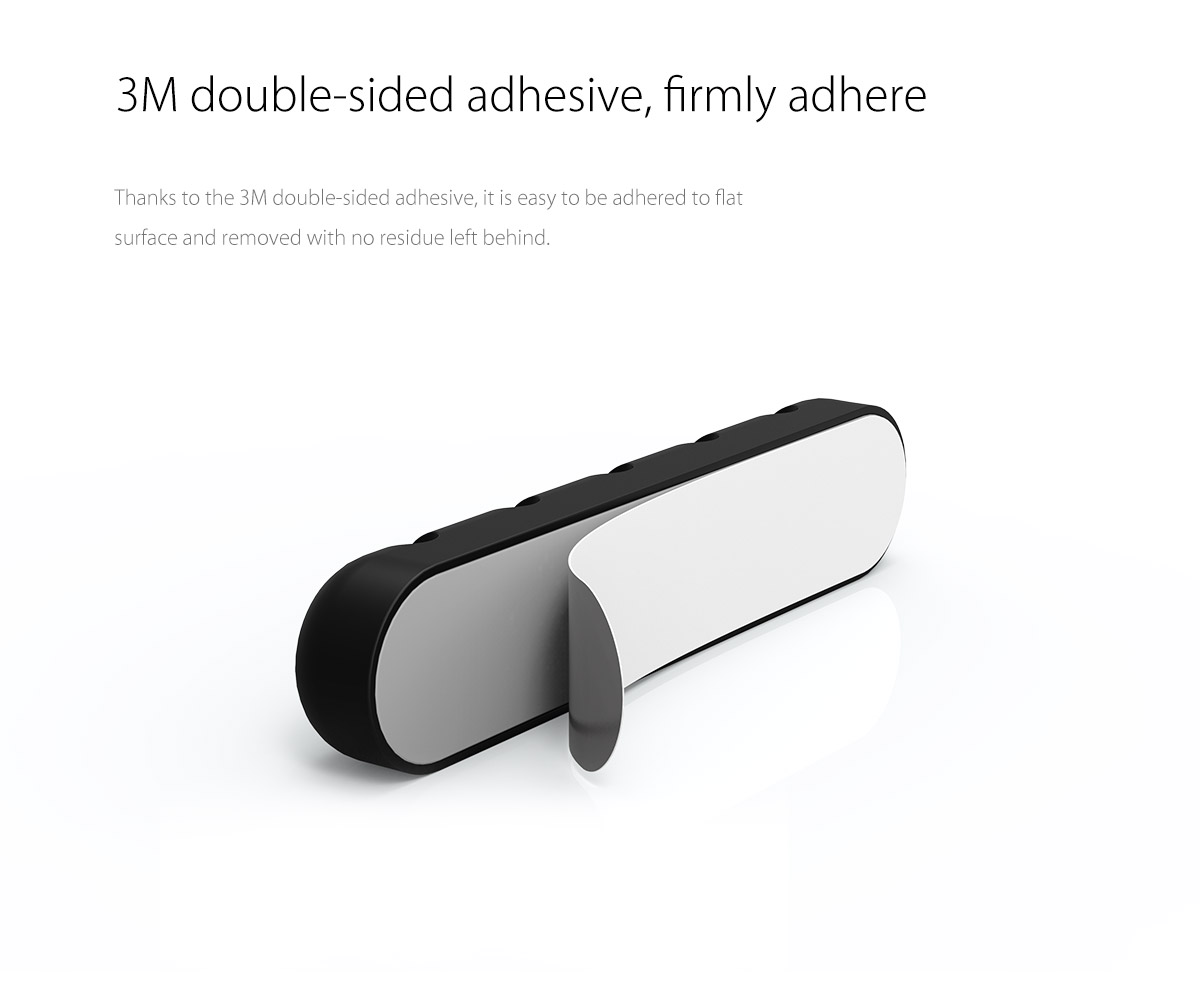 3M double-sided adhesive