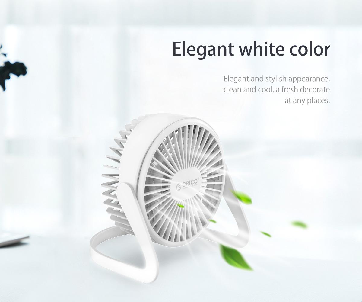 elegant and stylish appearance