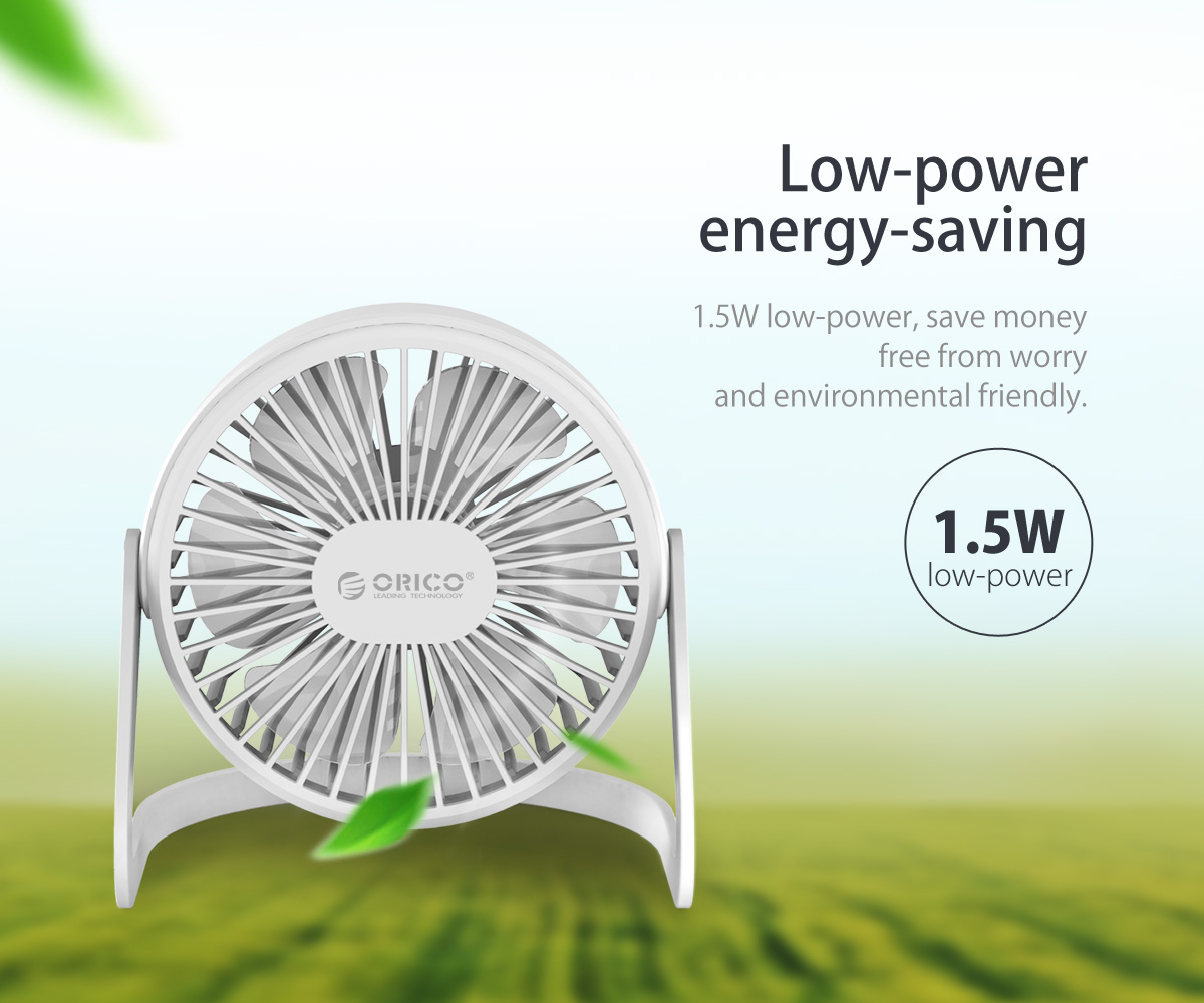 low-power energy-saving