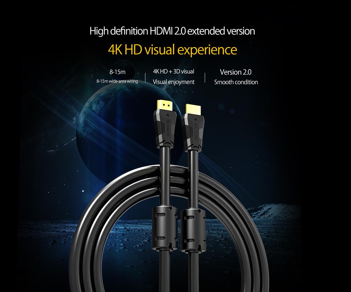 HD403-1.jpg