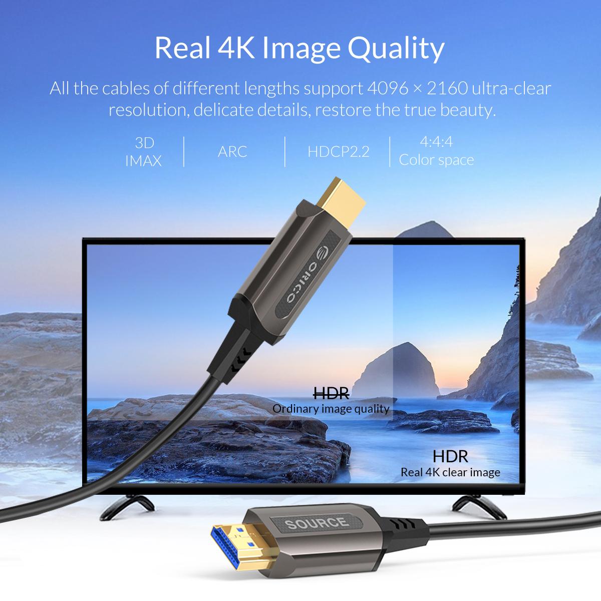HD701-2.jpg