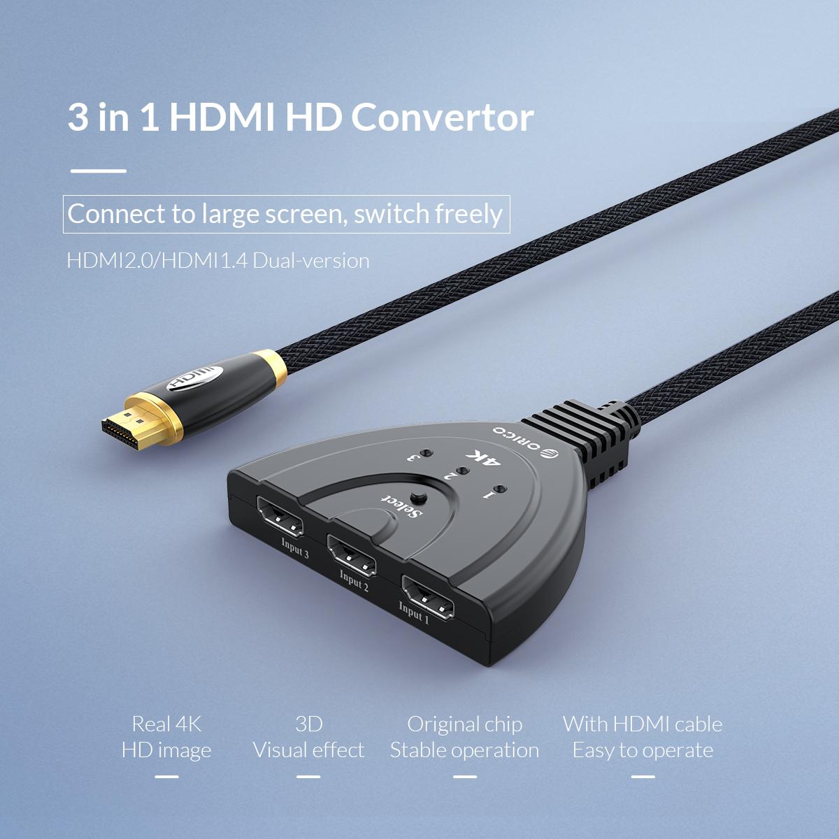 HS3-A2-1.jpg