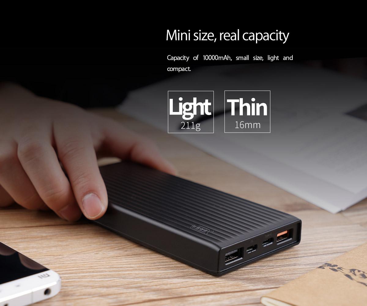 mini size,real capacity