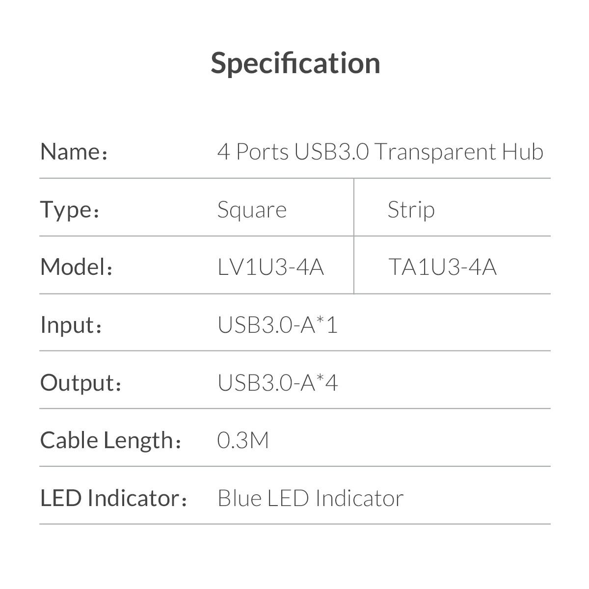 LV1U3-TA1U3-4A-1200-12.jpg