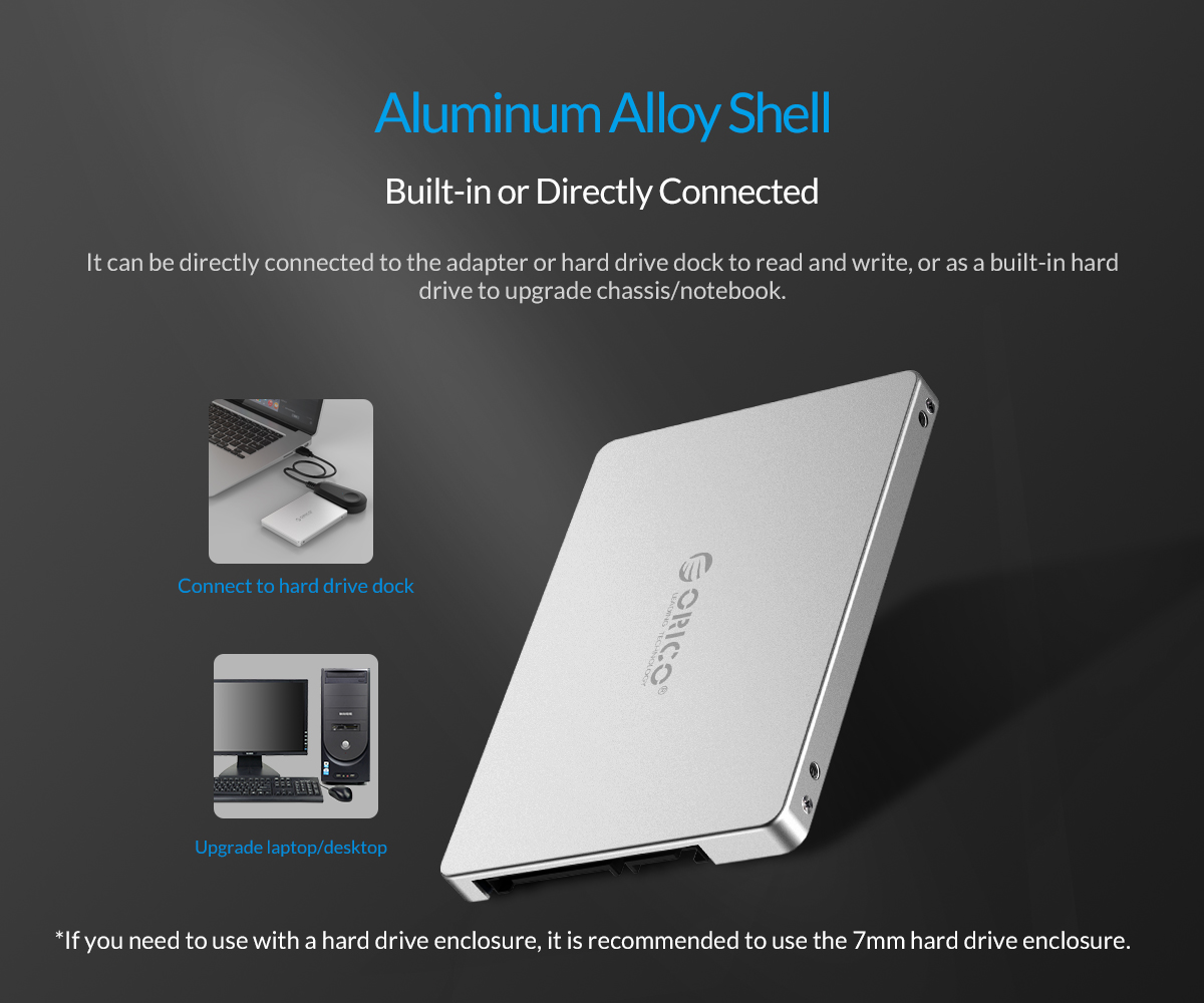 aluminum alloy chassis