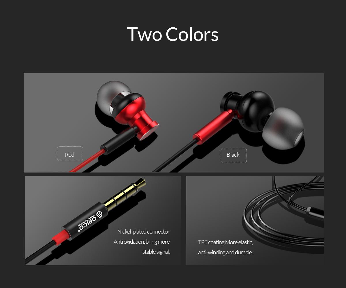 2 colors option