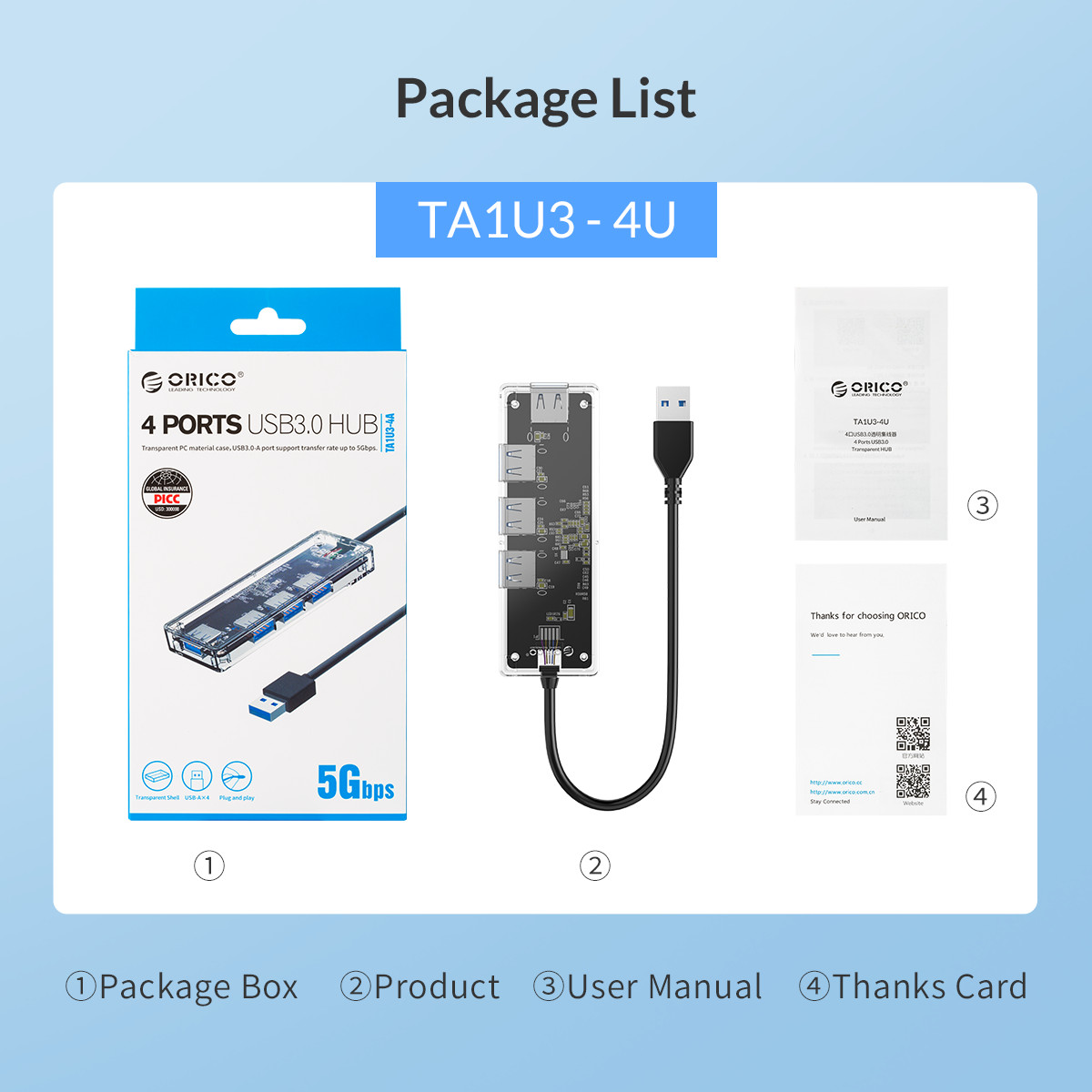 TA1U3&TA2U3-EN-1200-14.jpg