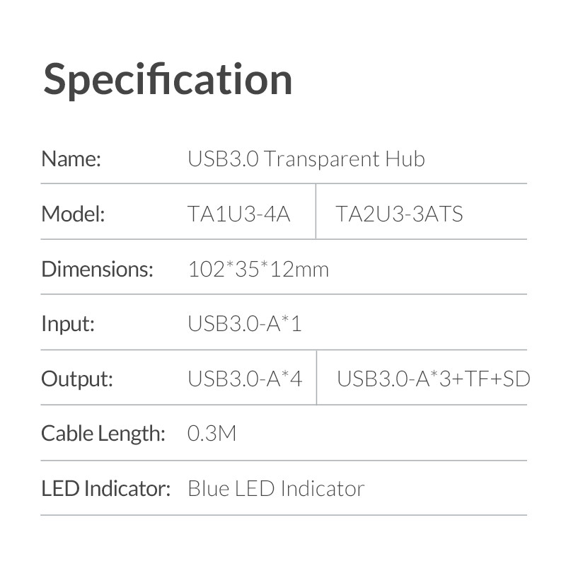 TA1U3&TA2U3-EN-1200-16_1.jpg