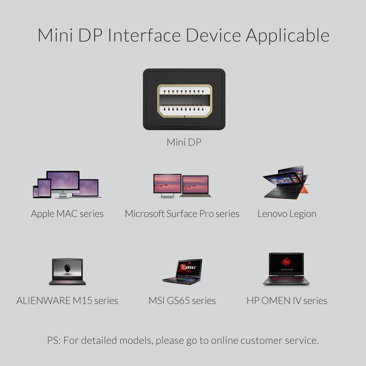 XD-MDFHDV4-2.jpg