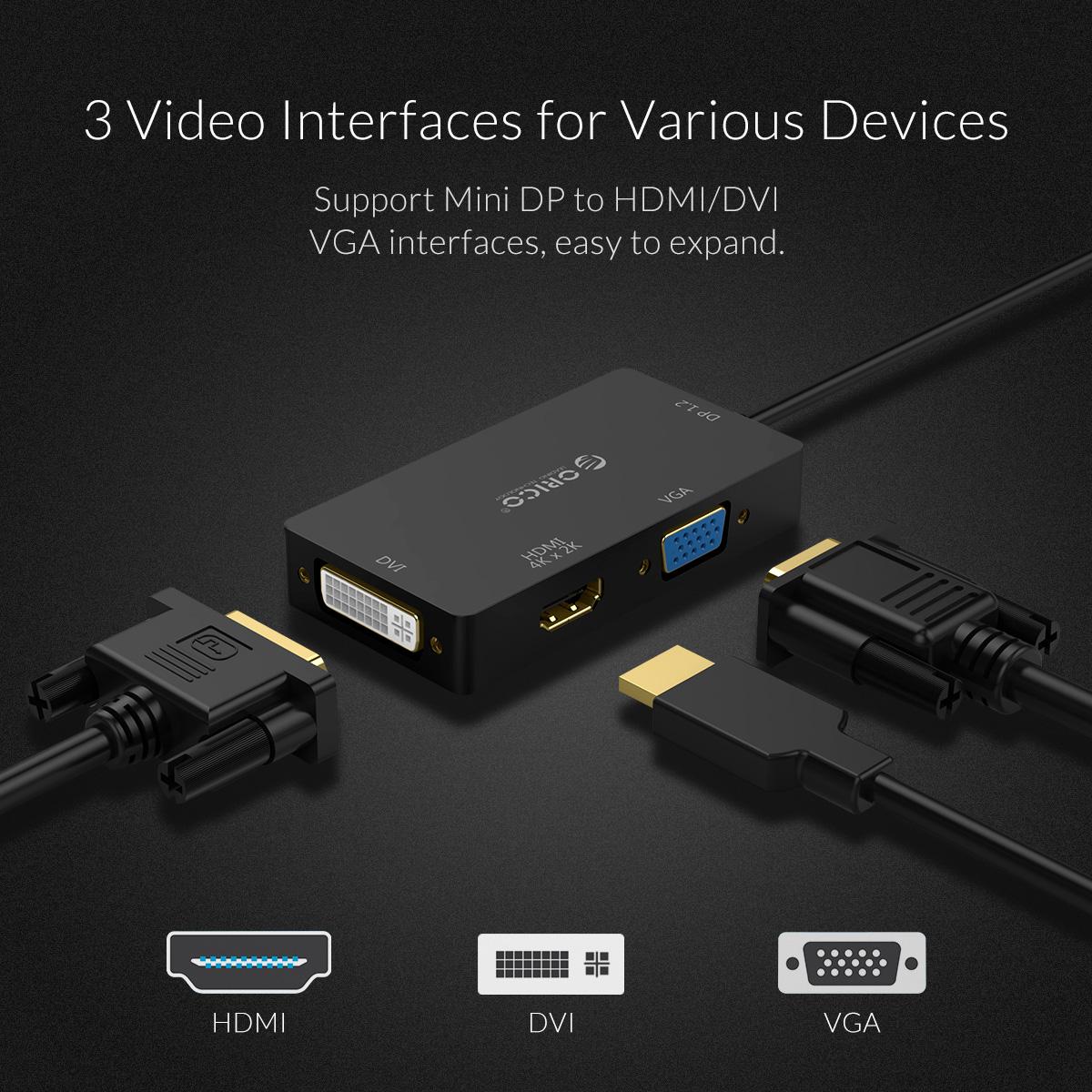 XD-MDFHDV4-3 - Copy.jpg