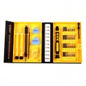 ORICO ST2 Screwdriver Set 28in1