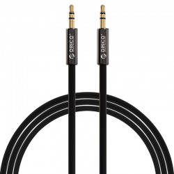 ORICO XMC Series 3.5mm Extended AUX Cable