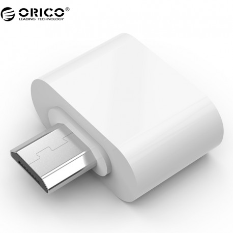 ORICO MOG02 Micro USB To USB OTG Adapter For Android mobile phone