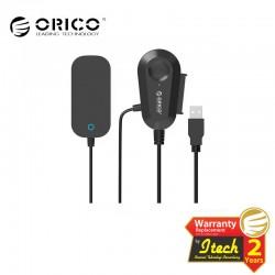 ORICO 35UTS SATA to USB 3.0 adapter