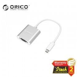 ORICO RCV Type-C to VGA convertor