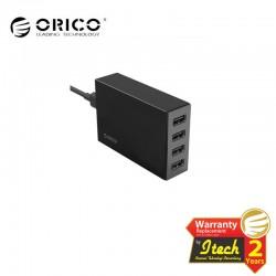 ORICO CSL-4U 4 Port USB Desktop Charger