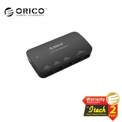 ORICO DCP-5U 5port multi USB charger