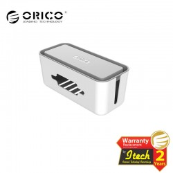 ORICO CMB-18 Storage Box for Surge Protector