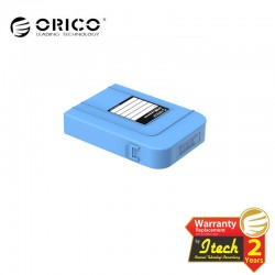 ORICO PHI-35 3.5inch HDD Protector
