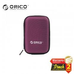 ORICO PHD-25 2.5inch HDD Protector