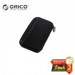 ORICO PHE-25 ( 2.5 inch Hard Drive Protection Bag )