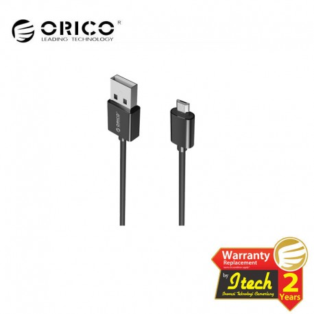 ORICO ADC-05 Micro USB Charge and Sync Cable