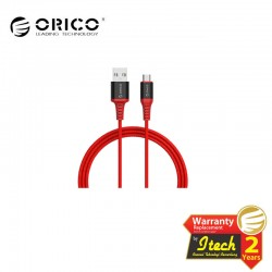 ORICO MTK-10 USB2.0 A to Micro Charge & Sync Data Cable