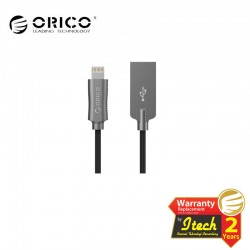 ORICO LTU-10 Lightning Data Cable