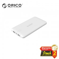 ORICO LD50 5000mAh Scharge Polymer Power Bank