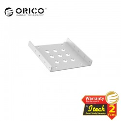 ORICO AC325-1S Aluminum 3.5in to 2.5in SSD HDD Bracket