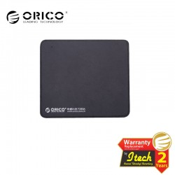 ORICO MPS3025 - 5mm Mouse Pad Rubber