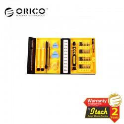 ORICO ST2 Screwdriver Set 28in1