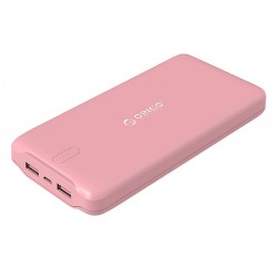 ORICO LD200 20000mAh Scharge Polymer Power Bank