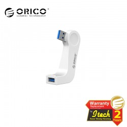 ORICO DM1U USB3.0 Hub Specifically for iMAC