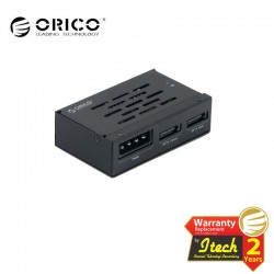 ORICO IS330 IDE / SATA system conversion hard disk adapter