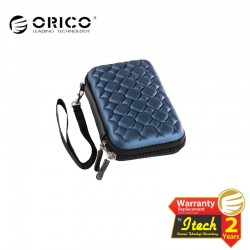 "ORICO PHC-25 2.5"" mobile hard disk protector"