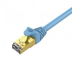 ORICO PUG-GC6 CAT6 Gigabit Ethernet Cable