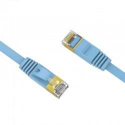 ORICO PUG-GC6B CAT6 Flat Gigabit Ethernet Cable