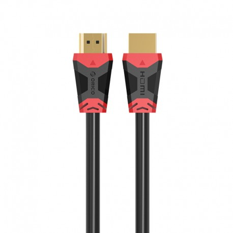 ORICO HD308 HDMI High-definition Cable (M/M) (4METER)