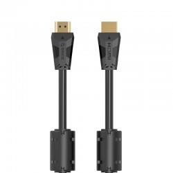 ORICO HD405 HDMI AM to AM 2.0 Cable (M/M) 10 Meter