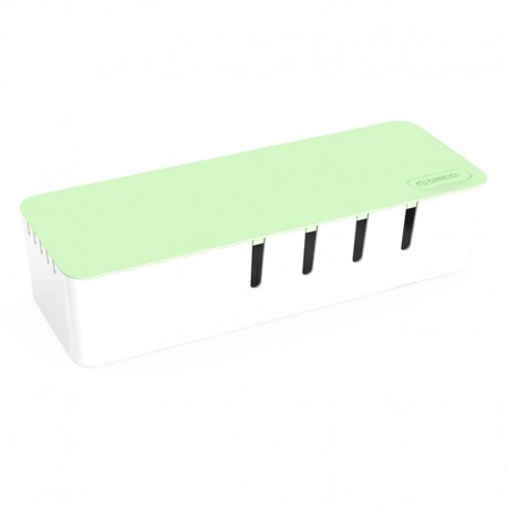 ORICO PB3228 Protection Box for Power Adapter / Surge Protector / Charger