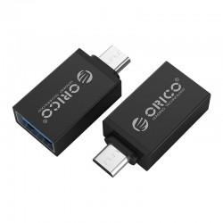 ORICO CBT-UM01 Micro B to USB3.0 Adapter
