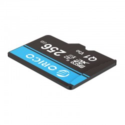 ORICO MSQ1-256GB High-Speed TF Card