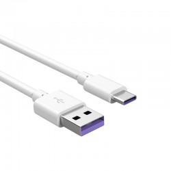ORICO AC40 Type-C Quick Charge Cable - 30CM