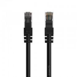 ORICO PUG-C6 ORICO CAT6 Gigabit Ethernet Cable - 5M