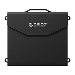 ORICO SCP2-100 Foldable Solar Panel Charger(100W)
