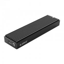 ORICO M2PF-C3 M.2 NGFF SSD Enclosure